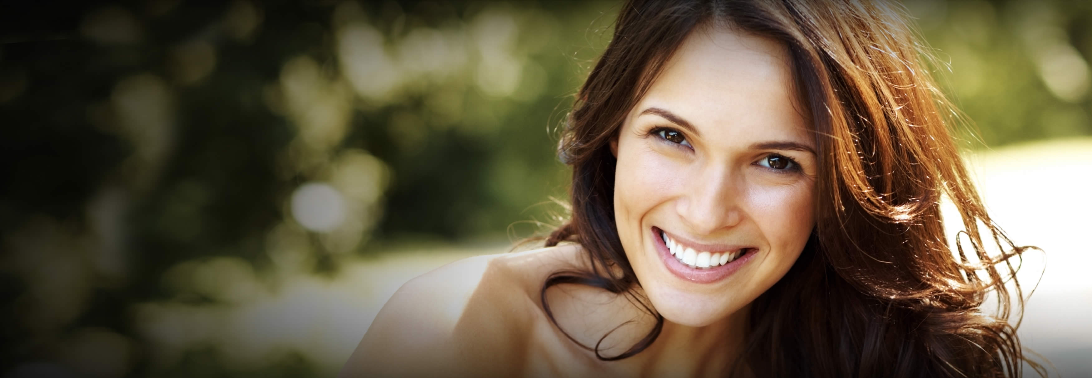 Facial Aesthetics at The Dental Gallery in Ealing